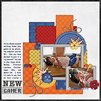 New-Gamer-WEB.jpg