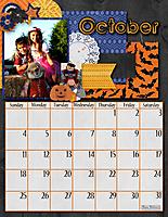 Oct-15-calendar.jpg