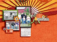 October-Desktop3.jpg