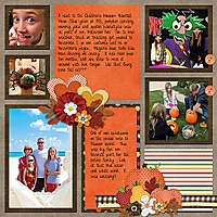 October-page-2-web.jpg