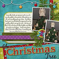 Oh_Christmas_Tree1.jpg