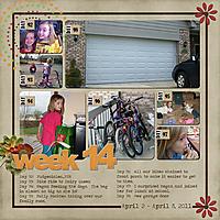 P365-week-14-web.jpg