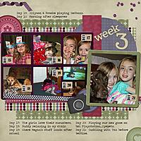P365-week-3-web.jpg
