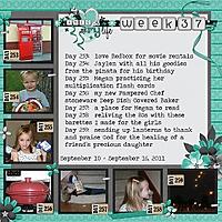 P365-week-37-web.jpg