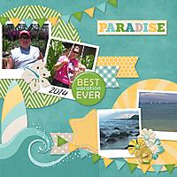 Paradise-Vacation.jpg