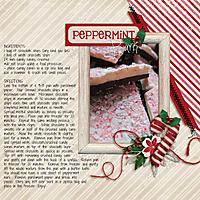 Peppermint-Twist1.jpg