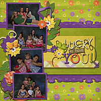 Photo_SHoot_2009_-_CAP-_Lucky_to_Have_u-cap_madewithlovetemps.jpg