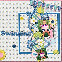 Picnic-swing-gs-temp2.jpg