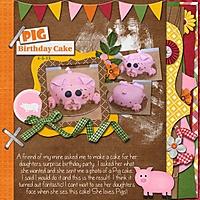 PigBirthdayCake_FarmFriends.jpg