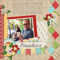 Pinocchios-gp-fav-pg2.jpg