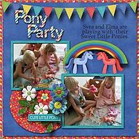 Pony_Party.jpg