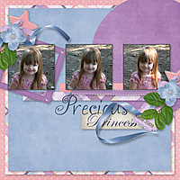 Precious_Princess_edited-1.jpg