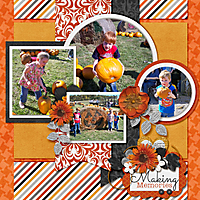 PumpkinFarm08-web.jpg