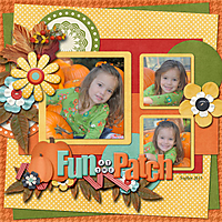 Pumpkin_Patch_copy1.jpg
