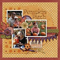 Pumpkin_Patch_web.jpg