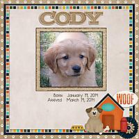 Puppy_CoverPageweb.jpg