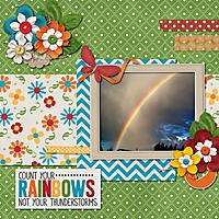 Rainbows3.jpg
