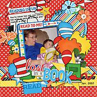 Reading-is-Fun_Abby.jpg