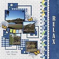 Relax_web.jpg