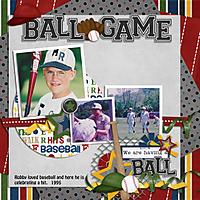 Robby---Celebrate-baseball-.jpg