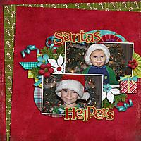 Santa-Helpers.jpg