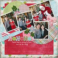 Santa_Family_Photos_2012_600_x_600_.jpg
