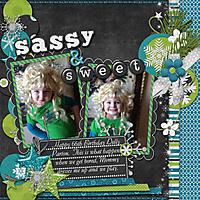 Sassy_Sweet1.jpg