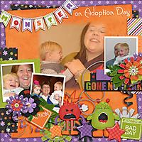 Sawyer---Adoption-Day-Monst.jpg