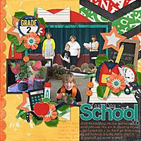 School_Supplies.jpg