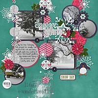 Season_of_White_Winter_Wishes_.jpg