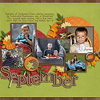 September-2011.jpg