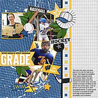 Seventh-Grade.jpg