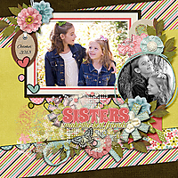 Sisters-make-the-Best-Friends_AK_Oct-2013.jpg