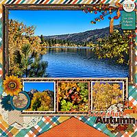 Snapshots-of-Autumn.jpg