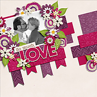 So-Much-Love1.jpg