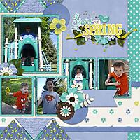 Song-of-Spring2.jpg