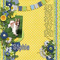 Sophie-Run.jpg
