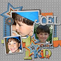 Special_Kid_copy.jpg