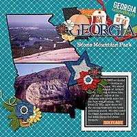 Stone-Mountain1.jpg
