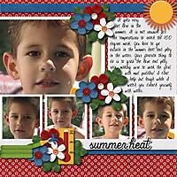 SummerHeat.jpg