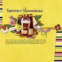 SummerSweetness_jenevang_web.jpg