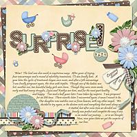 Surprise_-72p.jpg
