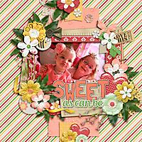 Sweet-as-can-Be_IR_Feb-2014.jpg