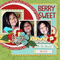 SweetLO-web.jpg