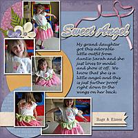 Sweet_Angel1.jpg
