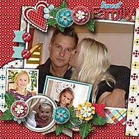 Sweet_family.jpg