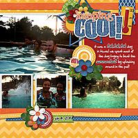 SwimmingJuly42011.jpg