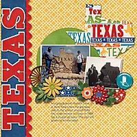 Texas_Signs.jpg