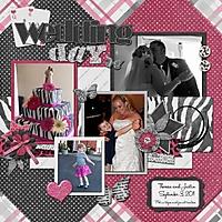 Theresa_wedding_600_x_600_.jpg