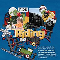 Trent---Riding-the-Rails.jpg